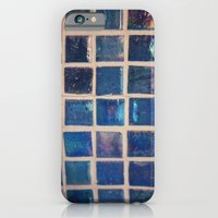 Poolside iPhone 6s Slim Case