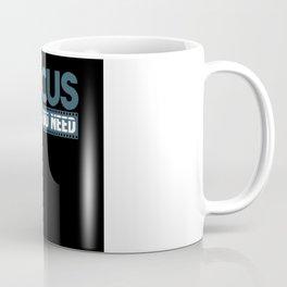 Camera Photographer Coffee Mug