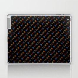 Curious Code Laptop & iPad Skin