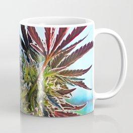 Beauty Bud Coffee Mug