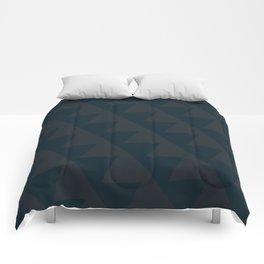 YUKATAN Comforters