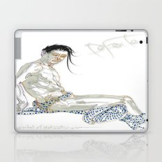 Departed Laptop & iPad Skin