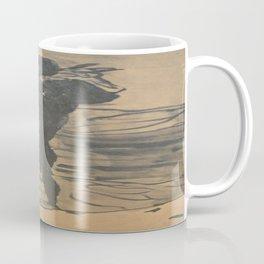 Lovers Together Coffee Mug