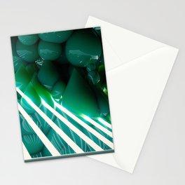 GOOEY/OOEY/UMMDROPS Stationery Cards