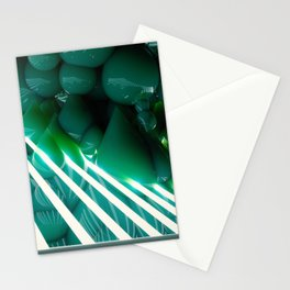 GOOEY/OOEY/UMMDROPS Stationery Cards