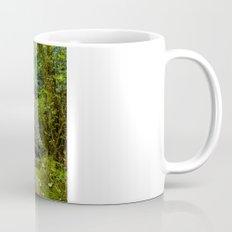 Padley Gorge II Coffee Mug