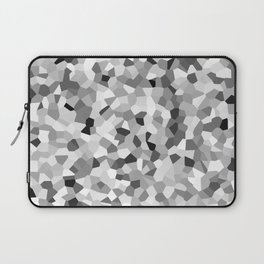 VVero G Laptop Sleeve
