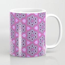 Perpetual Pinkness Coffee Mug
