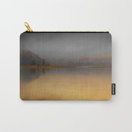 Kilby  Carry-All Pouch
