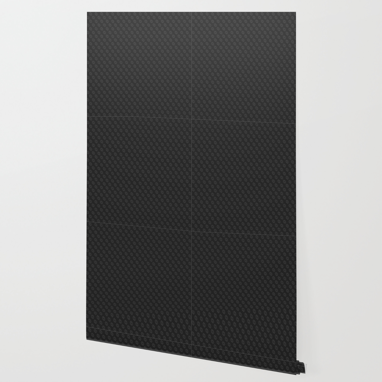 Moebius Technologies Wallpaper by 7115