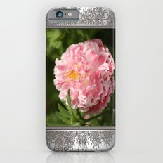 Poppy from the Angel's Choir Mix Slim Case iPhone 6s