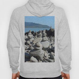 Zen Moments 02 Hoody