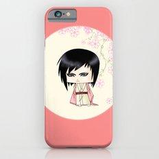 Akito Sohma Slim Case iPhone 6s