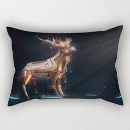 Vestige-7-36x24 Rectangular Pillow