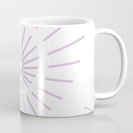 Sunshine / Sunbeam 7 Coffee Mug