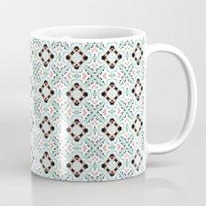 Arabian one Coffee Mug