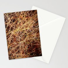 not really Stationery Cards