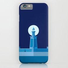 Lighthouse of Alexandria iPhone 6s Slim Case