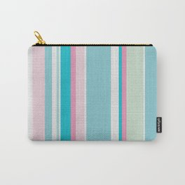 Earn Your Stripes Carry-All Pouch