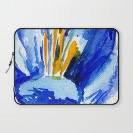 flower IX Laptop Sleeve
