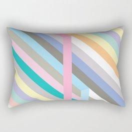 Ravel Rectangular Pillow