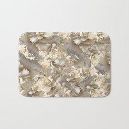 Paper Bath Mat