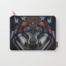Wolf RX Carry-All Pouch