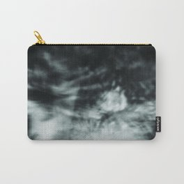 Slay Leggings Carry-All Pouch