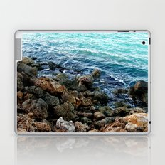 Layers in nature Laptop & iPad Skin