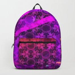 Purple Dreams Backpack