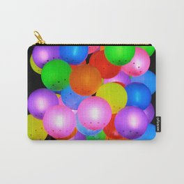 Ballons Carry-All Pouch