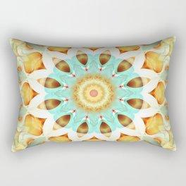 Mandala soft touch Rectangular Pillow