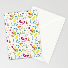 Cele-patt Stationery Cards