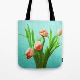 Delightful Display Tote Bag