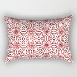 Dakota Rectangular Pillow