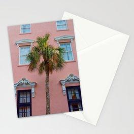Palmetto Bug Stationery Cards