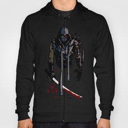 Ninja Gaiden Hoody