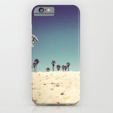 Seagull Slim Case iPhone 6s