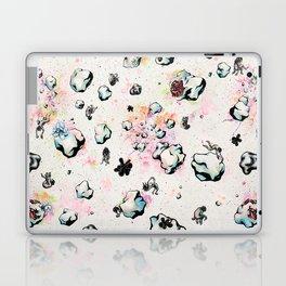 Slack Tide Laptop & iPad Skin