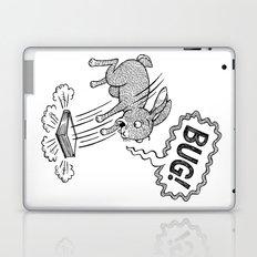 BUG! Laptop & iPad Skin