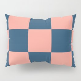 Ladon Pillow Sham