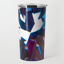 Bejeweled Travel Mug