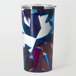 Bejeweled Travel Mug