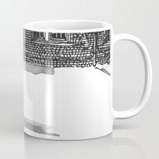 DOGHOUSE Mug