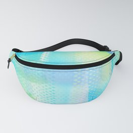 Limeade Fanny Pack