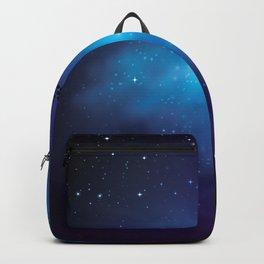 I Ponder Backpack