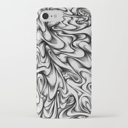 5-21-09 iPhone Case