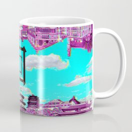 marcopolo Coffee Mug