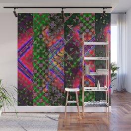 Fractal Design 2020 - #40 Wall Mural