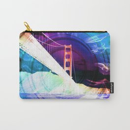GGB Carry-All Pouch